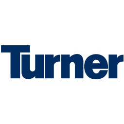 TURNER CONSTRUCTION